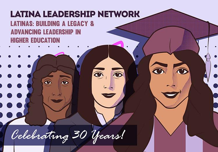 Latina Leadership Network